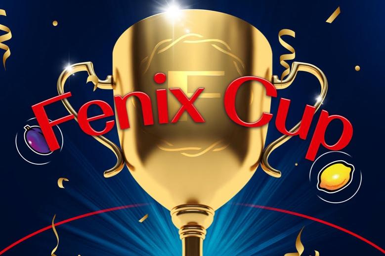 Fenix Cup